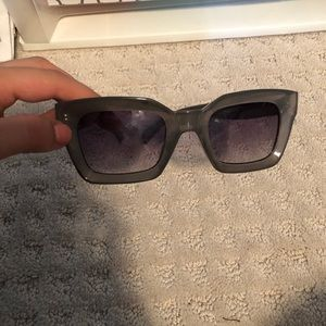 Urban Outfitters sunglasses WORN ONCE